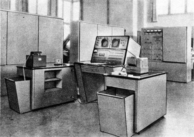 Image Result For Komputer