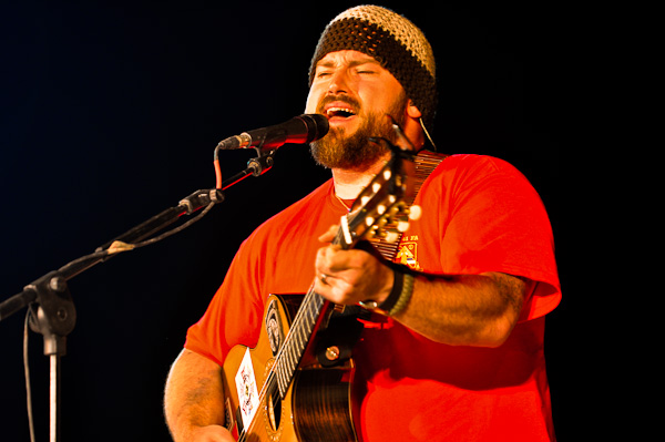 Zac Brown Band, Duncanville Texas Events, Things to Do in Dallas, Dallas Concerts