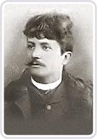 Giggi Zanazzo