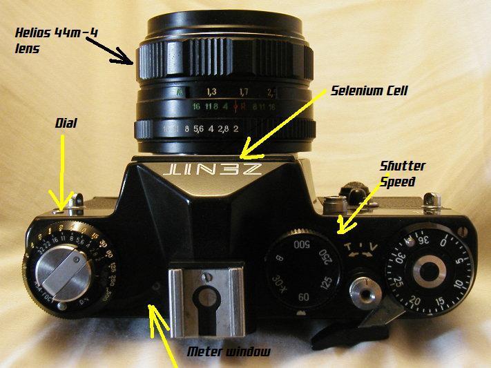 Avec quel appareil avez vous débuté ? Zenit-11_top_view_%28109152864%29