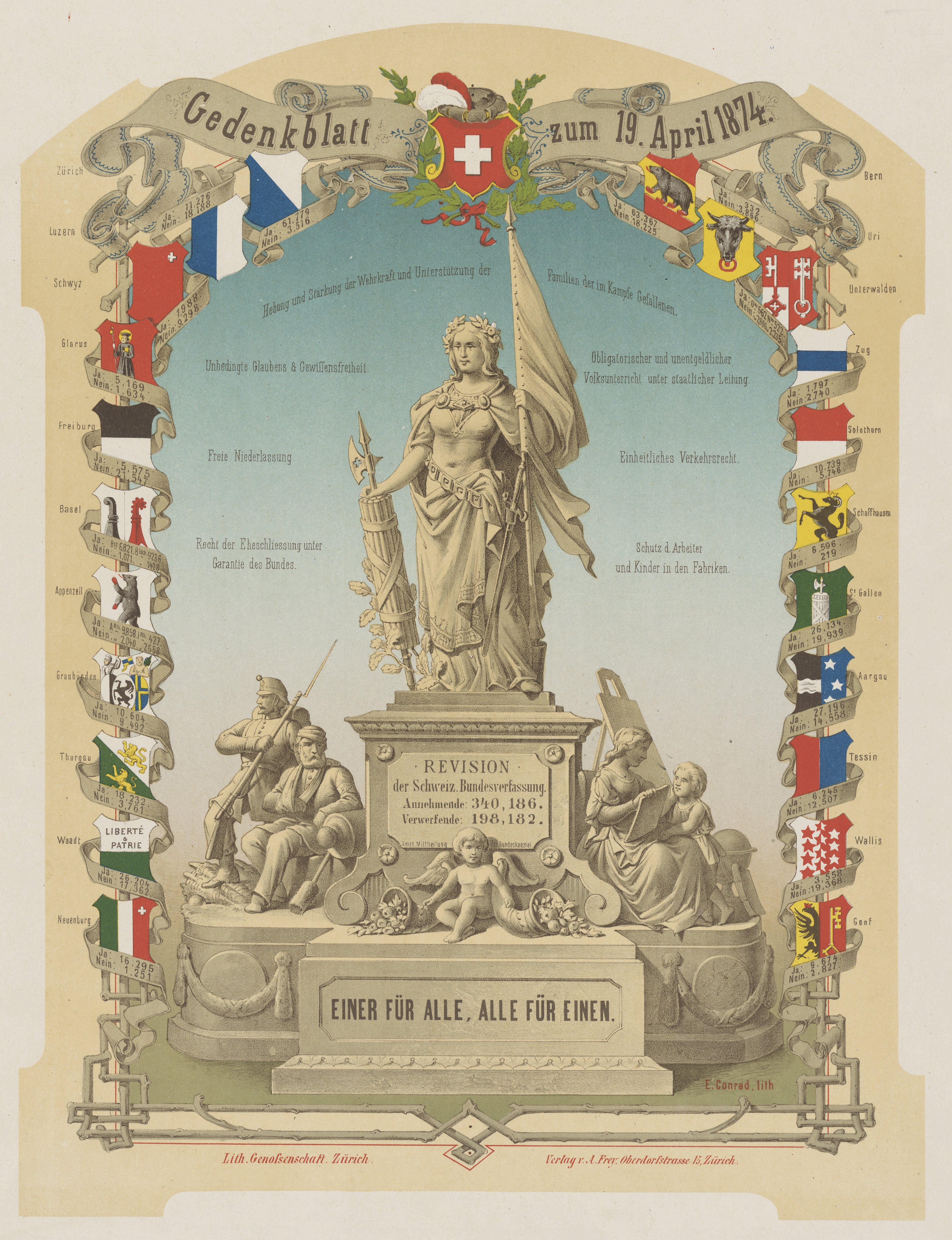 1999 Constitution Pdf