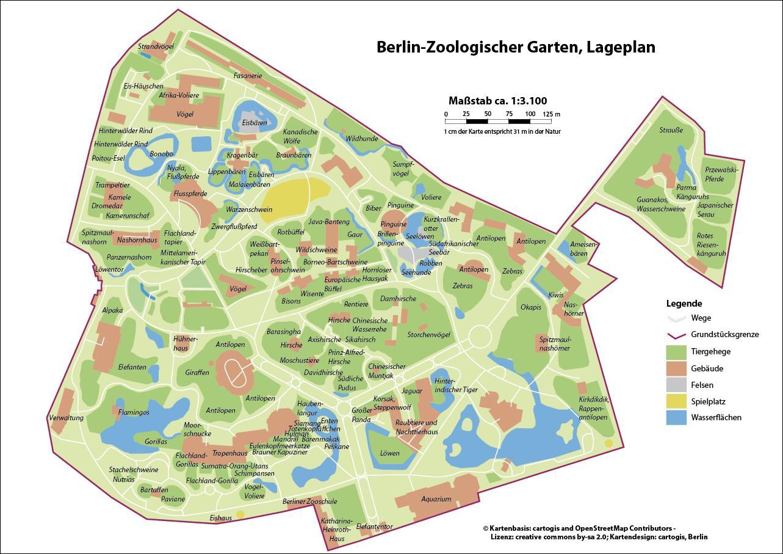 FileZoologischergartenberlinlageplanjpg Wikimedia Commons - Berlin map 2017