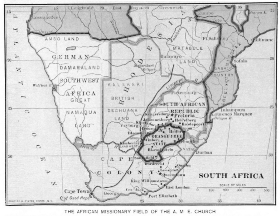 File:(1899) Map of South Africa.   Wikimedia Commons