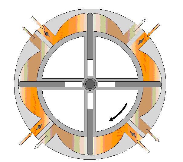File:Двигатель Внешнего