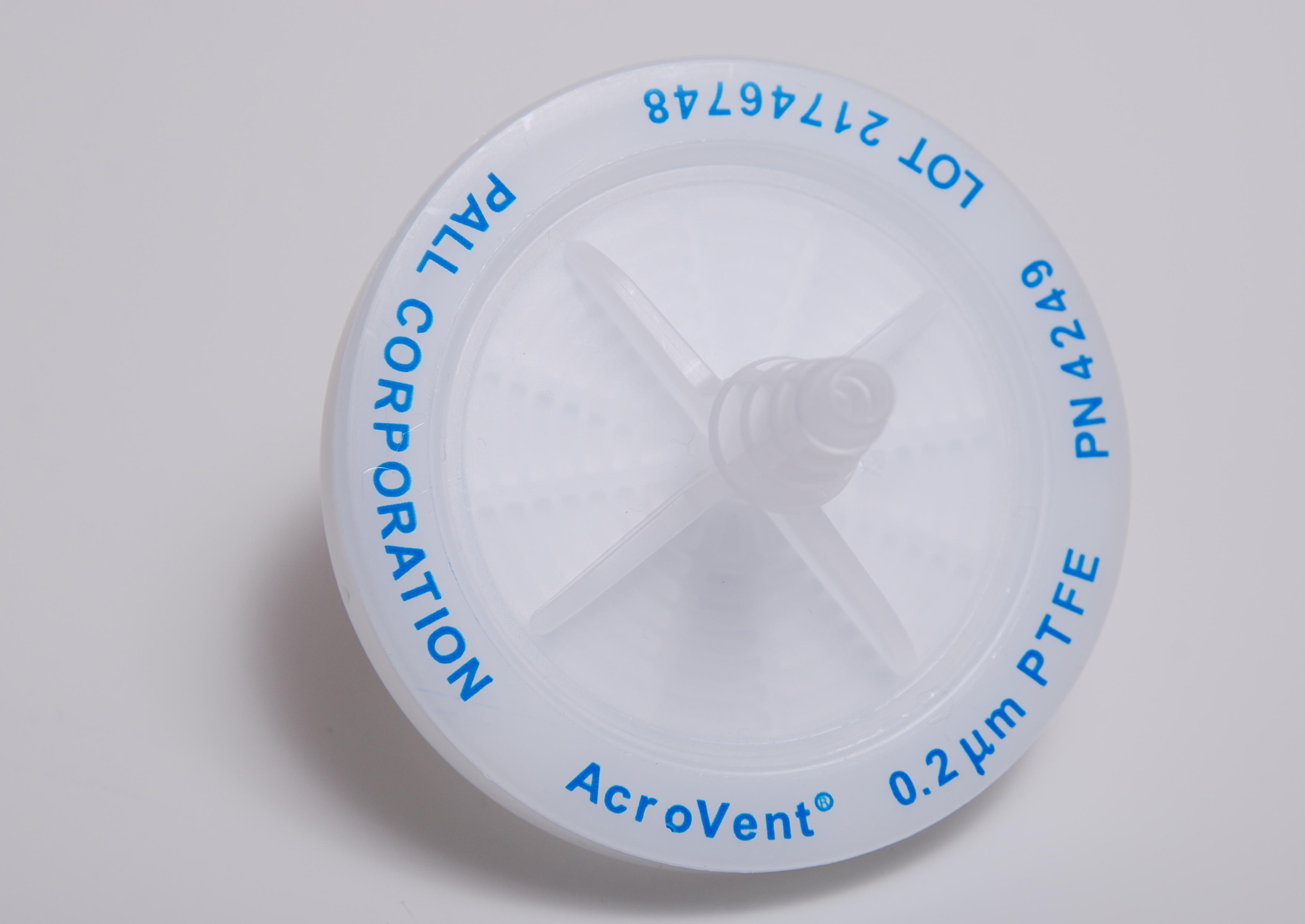 File:0,22 ul PTFE filter-01 jpg - Wikimedia Commons