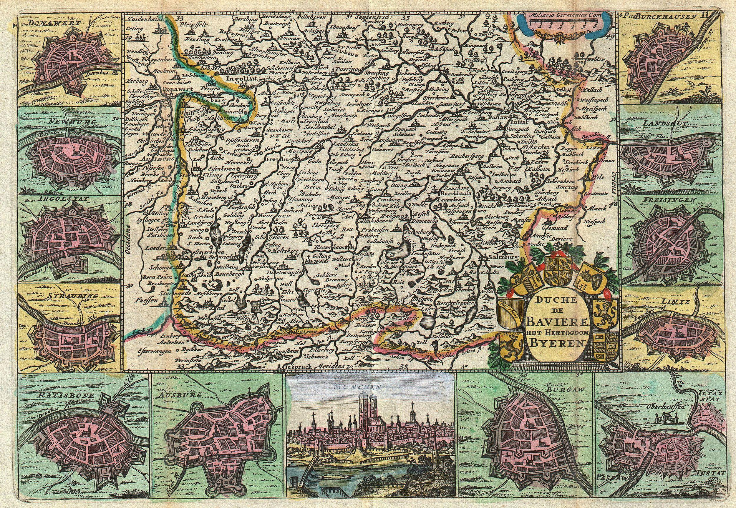 file 1747 la feuille map of bavaria  germany
