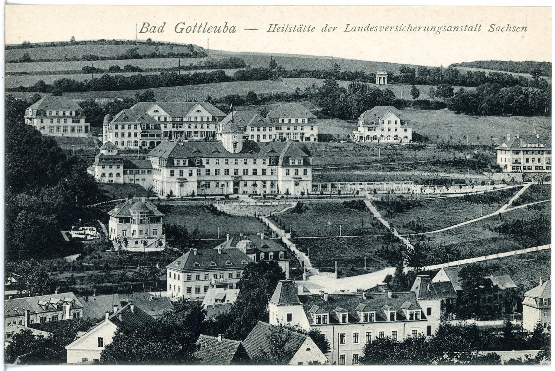 File:18399-Bad Gottleuba-1914-Genesungsheim-Brück & Sohn Kunstverlag.