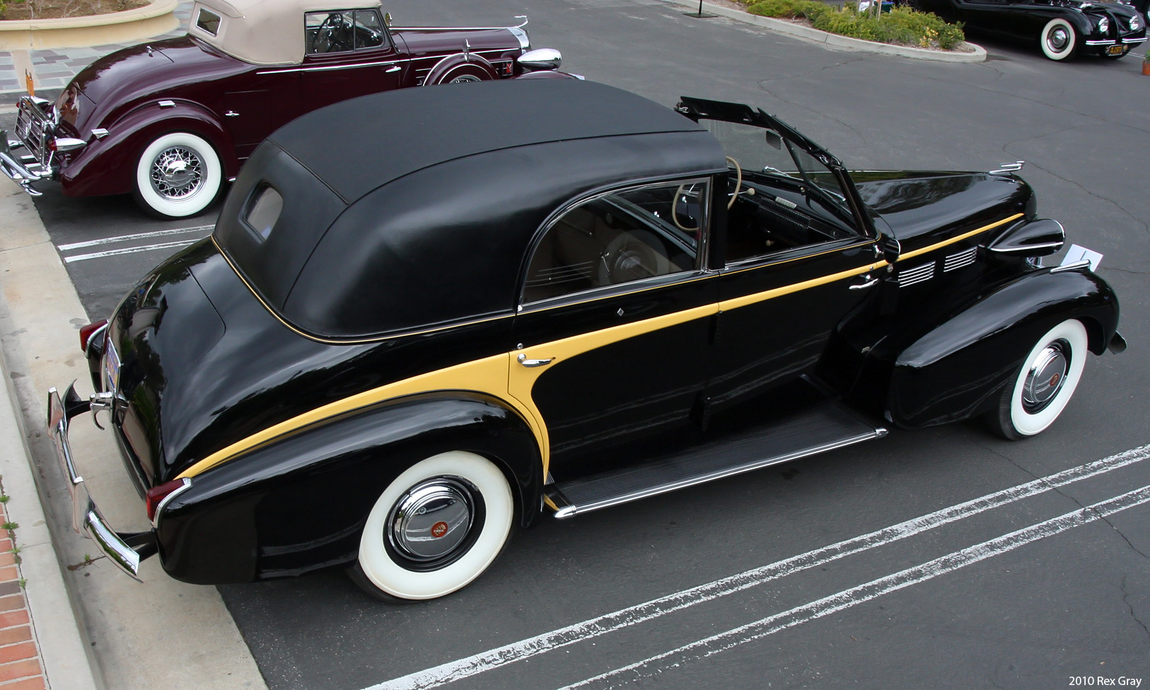 Classic Cars of the 1940s  Classic Cars  HowStuffWorks