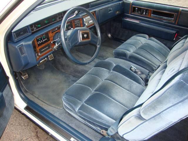 1962 CADILLAC SERIES 62 2 DOOR HARDTOP 61122 further 1967 Cadillac Coupe Deville furthermore File 1986 Cadillac Coupe Deville interier besides RepairGuideContent moreover 1955 Cadillac Coupe Deville Steering Wheel Emblem Jill Reger. on cadillac deville radio