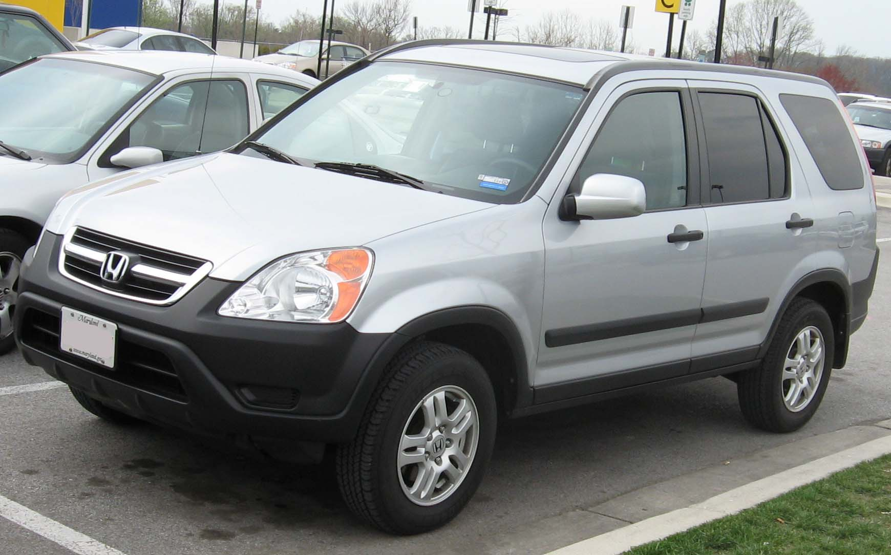 honda cr v navigation manual 2007