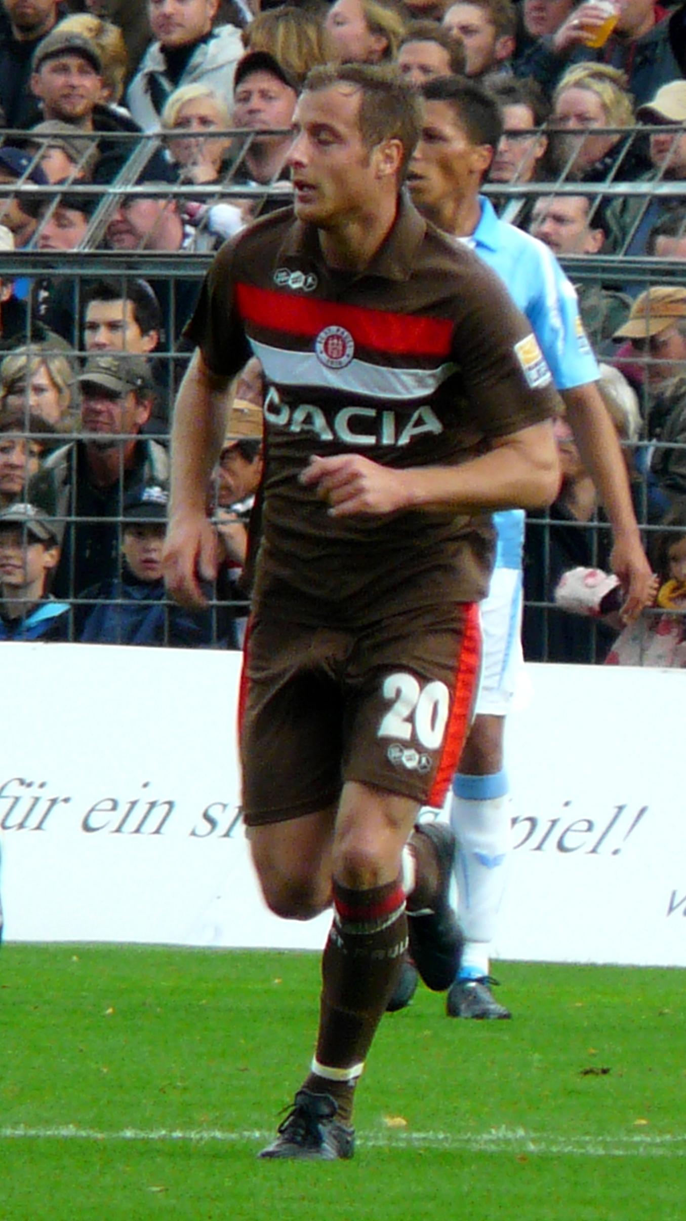 2009-2010 Lehmann, Matthias.JPG