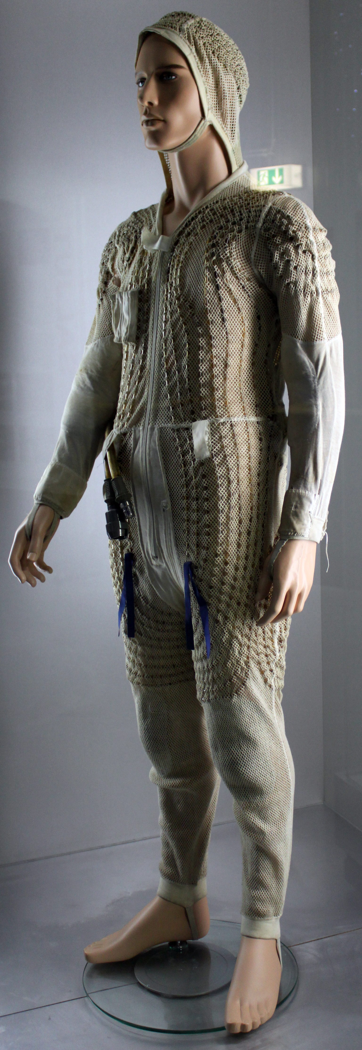 File:2012-10-23 Orlan Cooling Suit anagoria JPG - Wikimedia