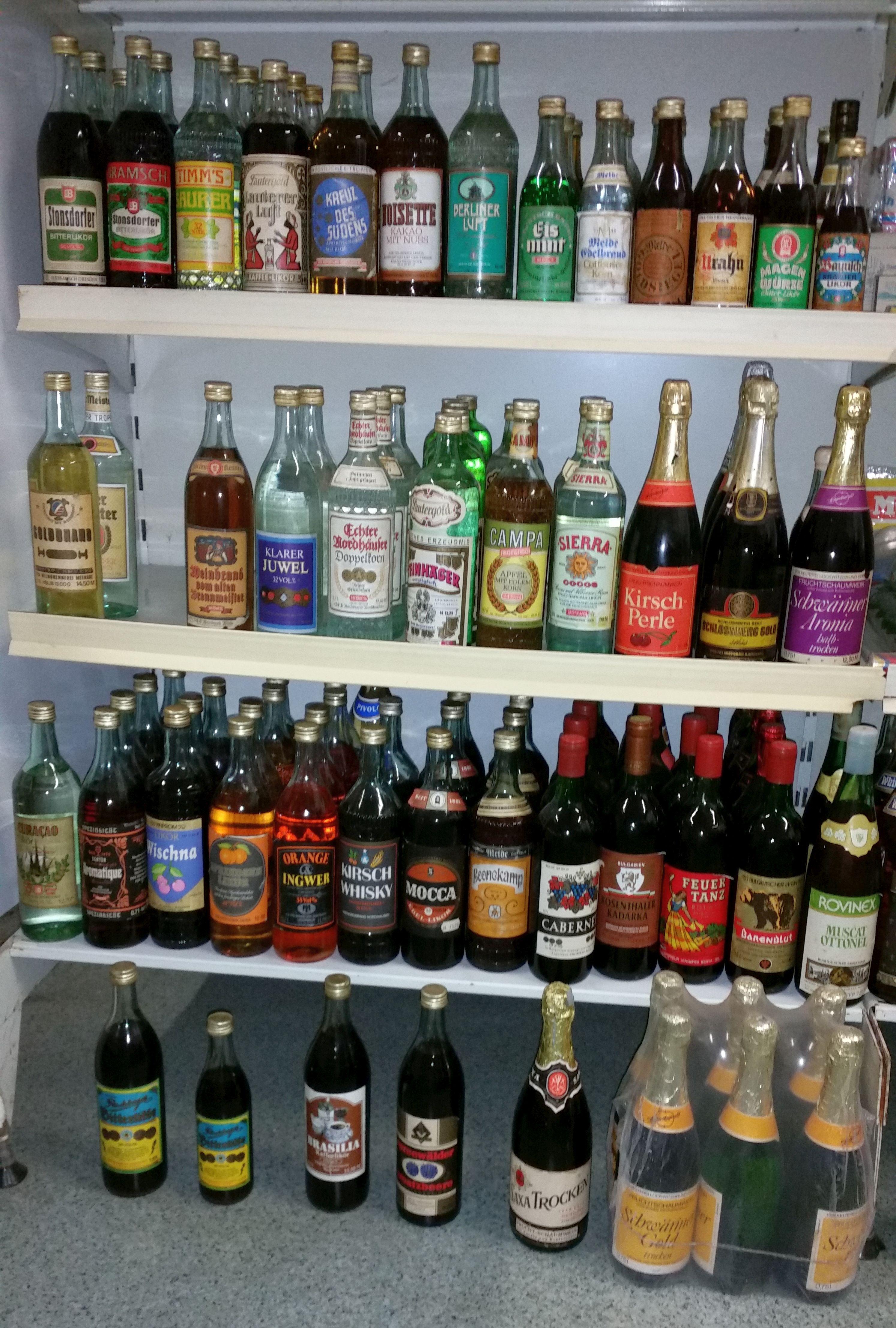 Пиво считается спиртным напитком