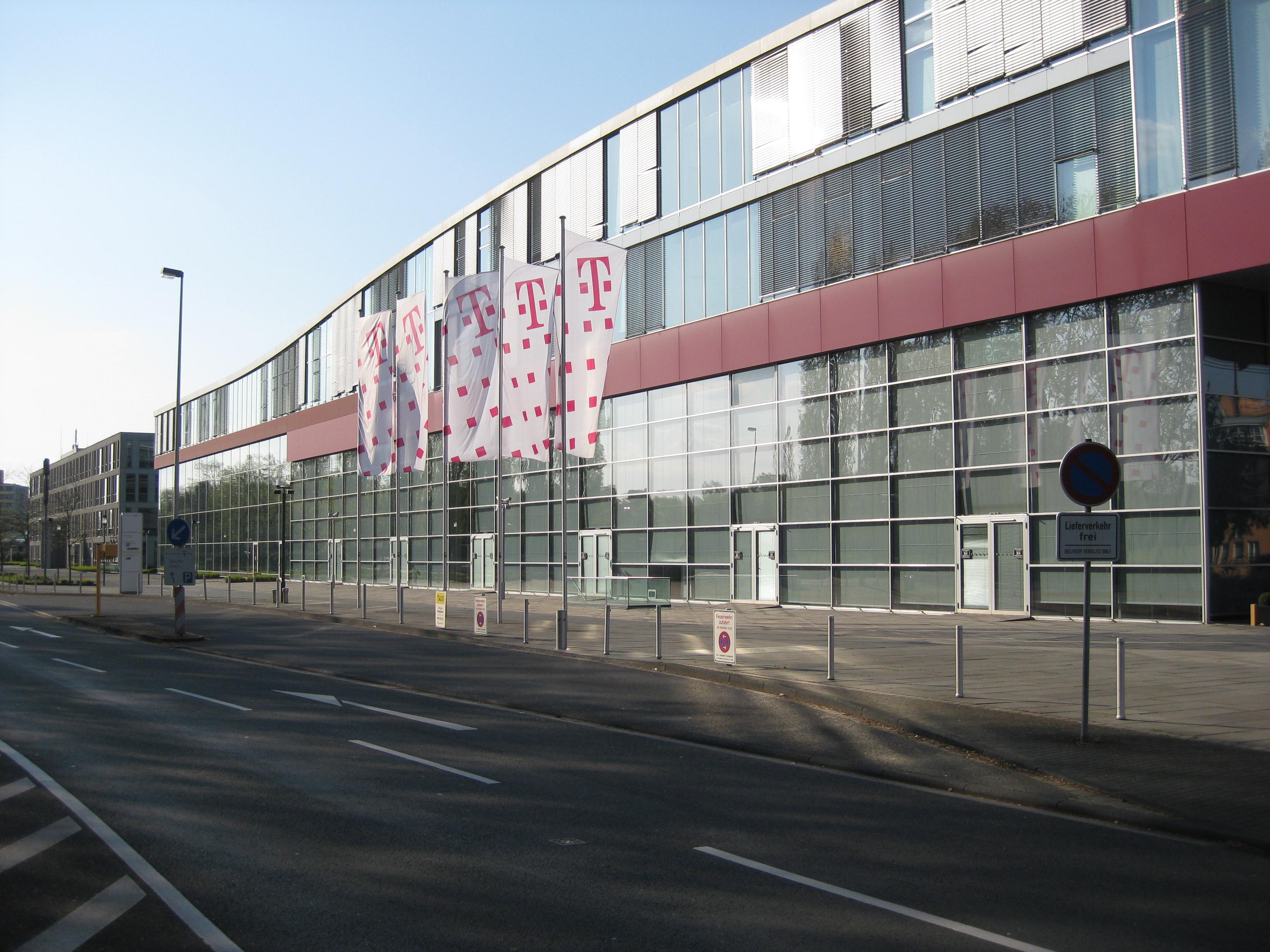 Datei2016 05 01 Bonn Beuel Ramersdorf Landgrabenweg 151