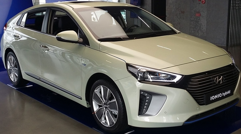 File 20160317 Hyundai Ioniq 1 Jpg