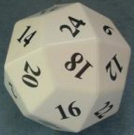 File:24 sided dice d24.jpg