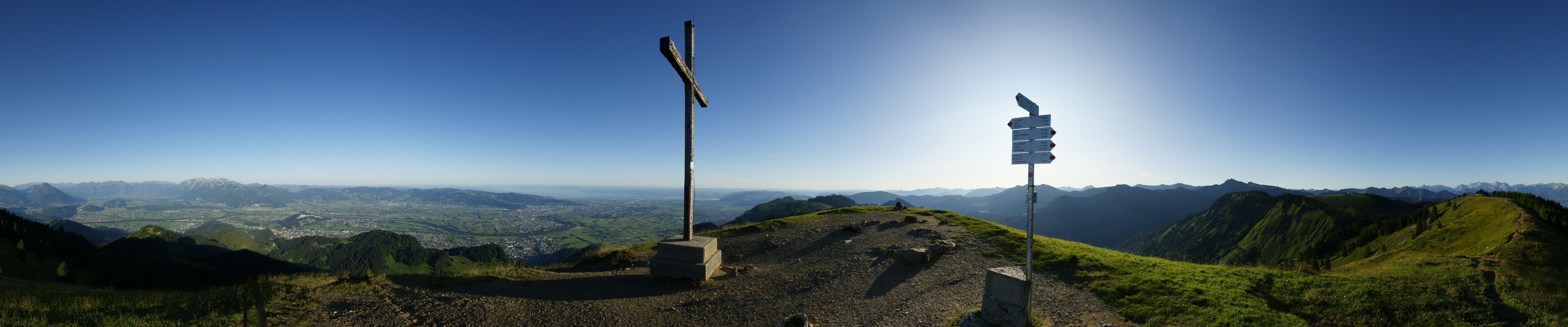 File:360° Hohe Kugel Panorama.jpg