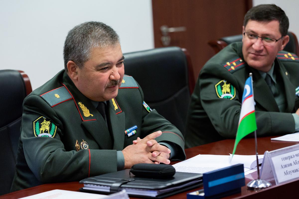 Abdusalom Azizov.jpg