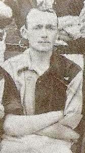 Adrian Capes English footballer
