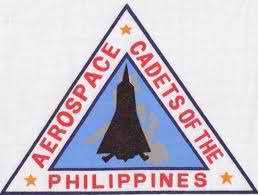 Aerospace Cadets of the Philippines