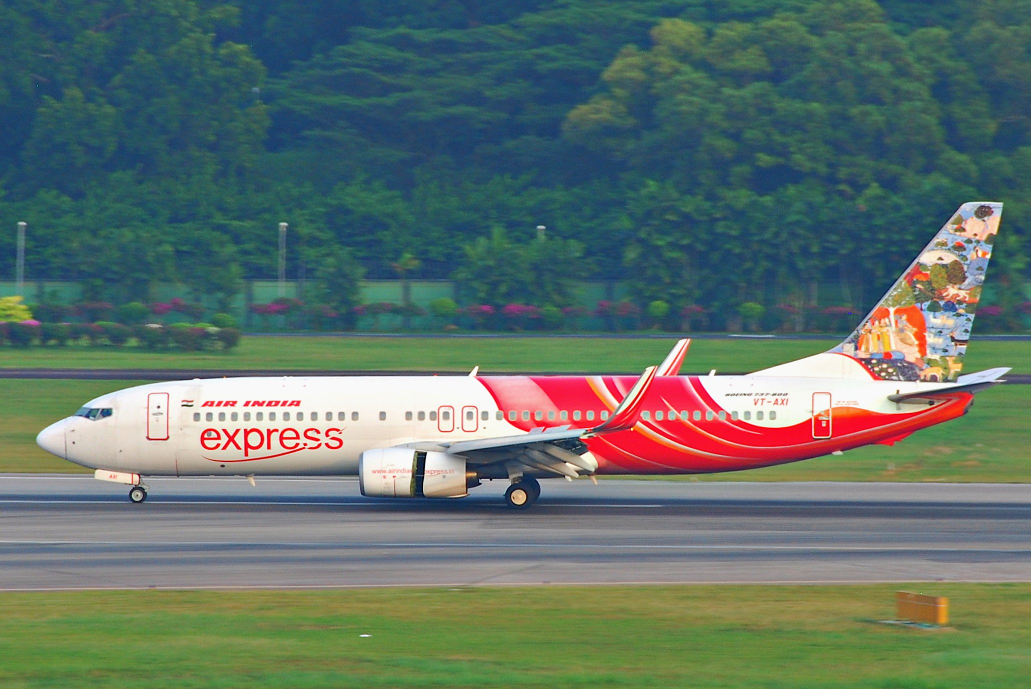 Air India Express Flight Status – Helps Find the Latest