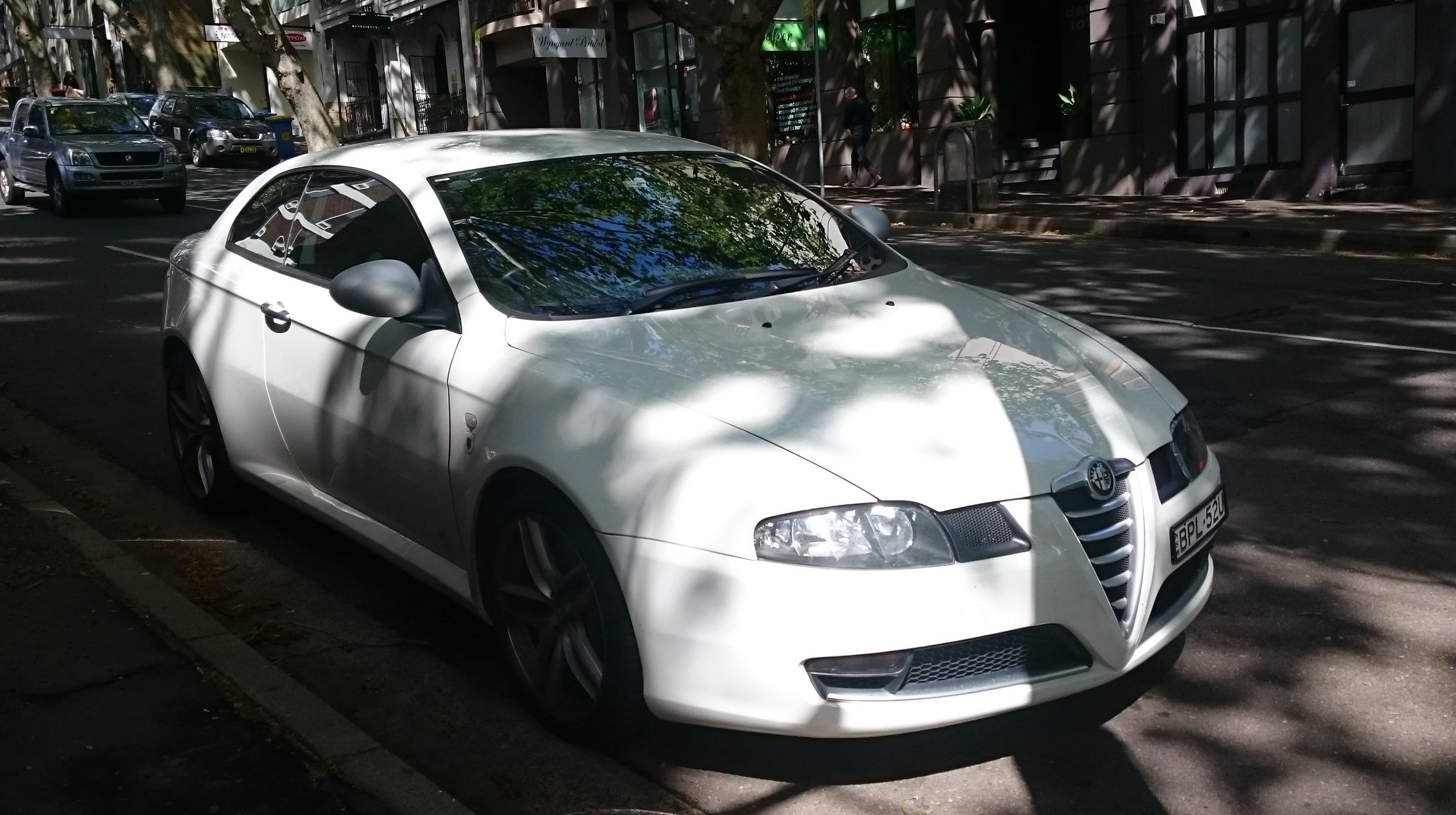 File Alfa Romeo Gt 3 2 22072638428 Jpg Wikimedia Commons