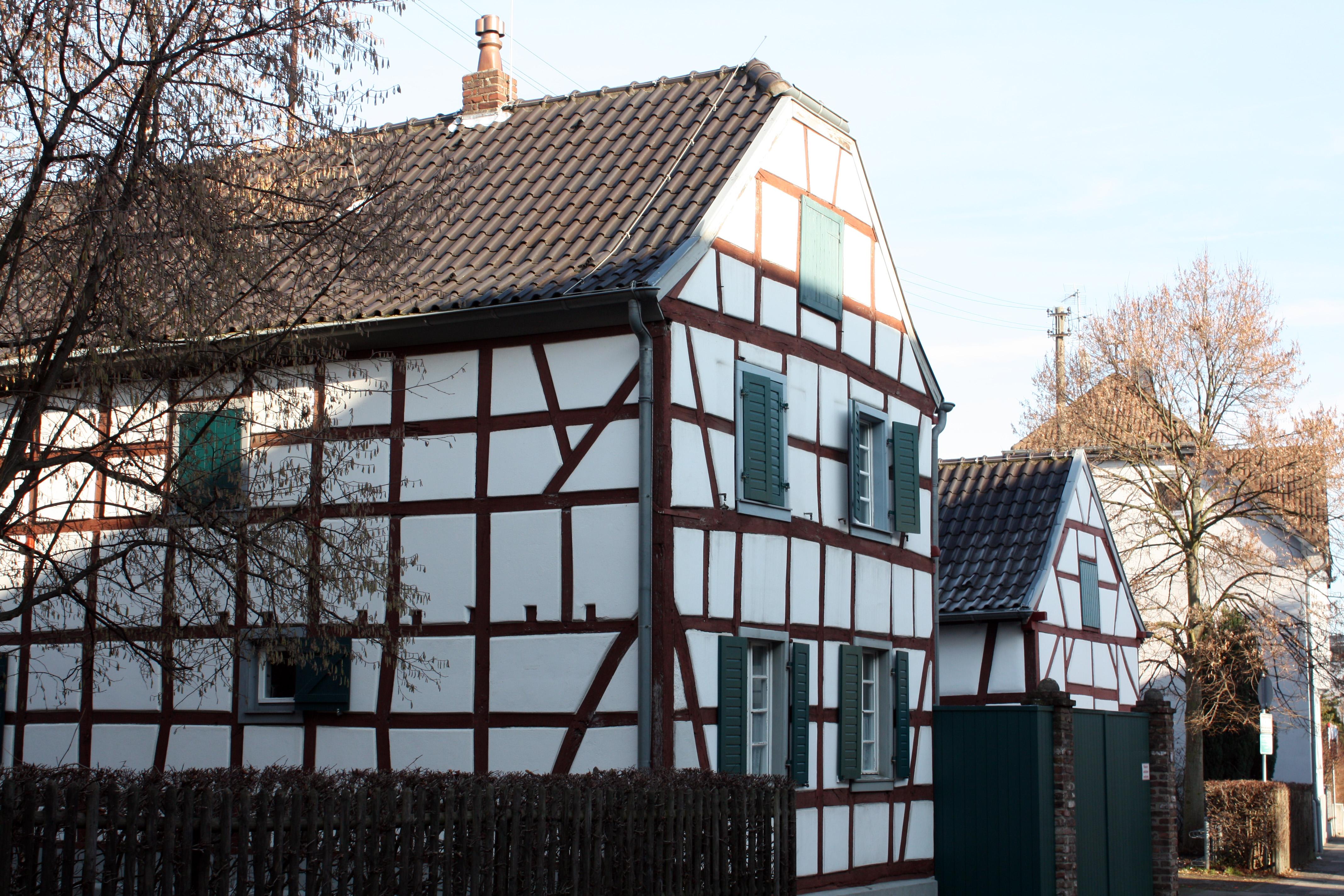 Datei:Alt-Hürth-Löhrerhof.JPG – Wikipedia