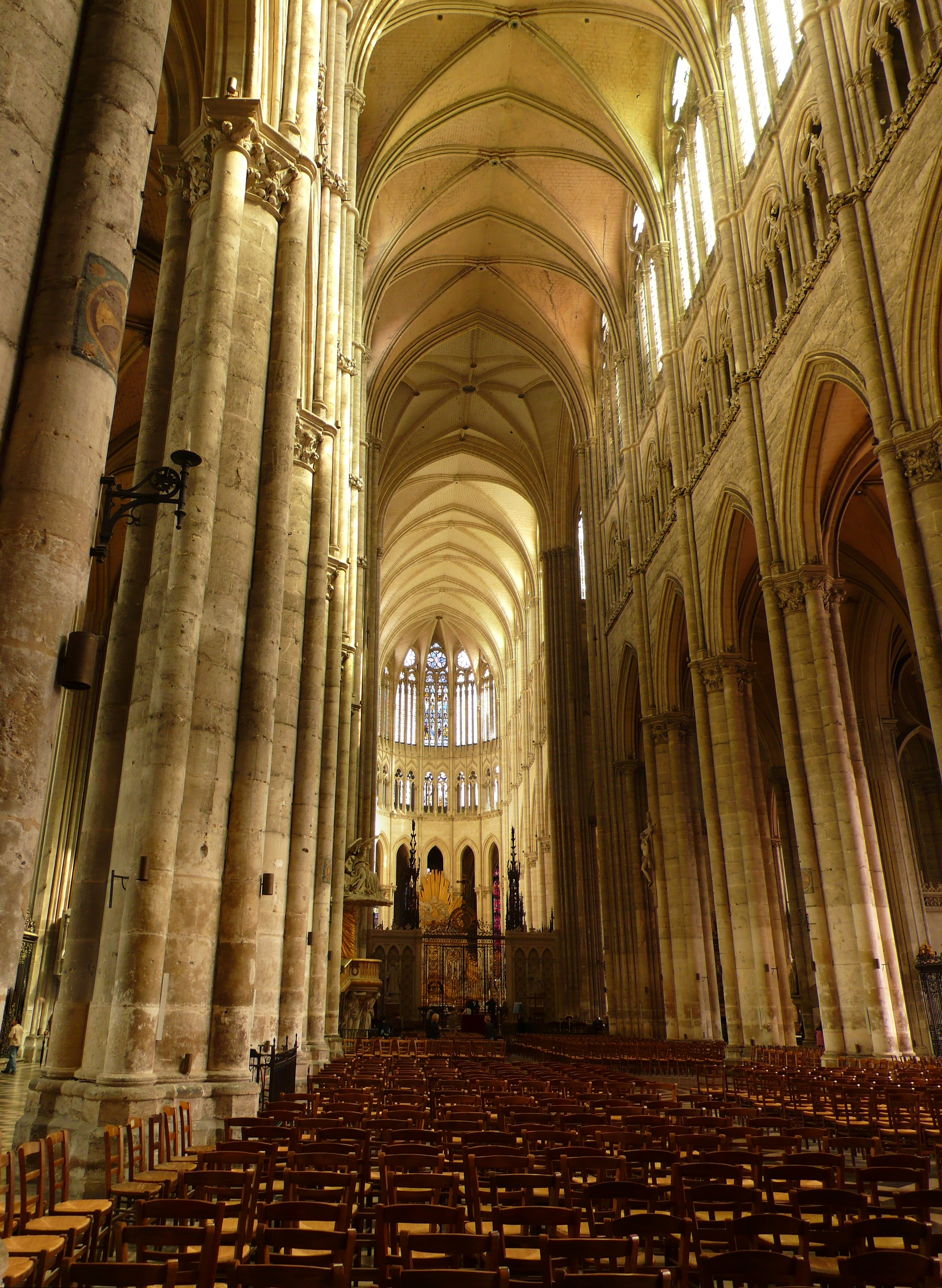 file amiens cath drale21 jpg wikimedia commons. Black Bedroom Furniture Sets. Home Design Ideas