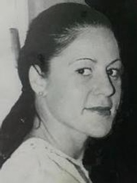 Angelica Aposteanu.jpg