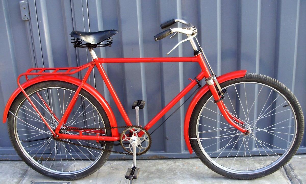 Ni Bicicleta Ni Bicicleto: File:Antigua Bicicleta Chacarera.jpeg