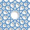 Arabisc1.png