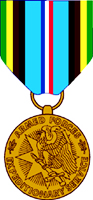 Armita Forces Expeditionary Medal.png