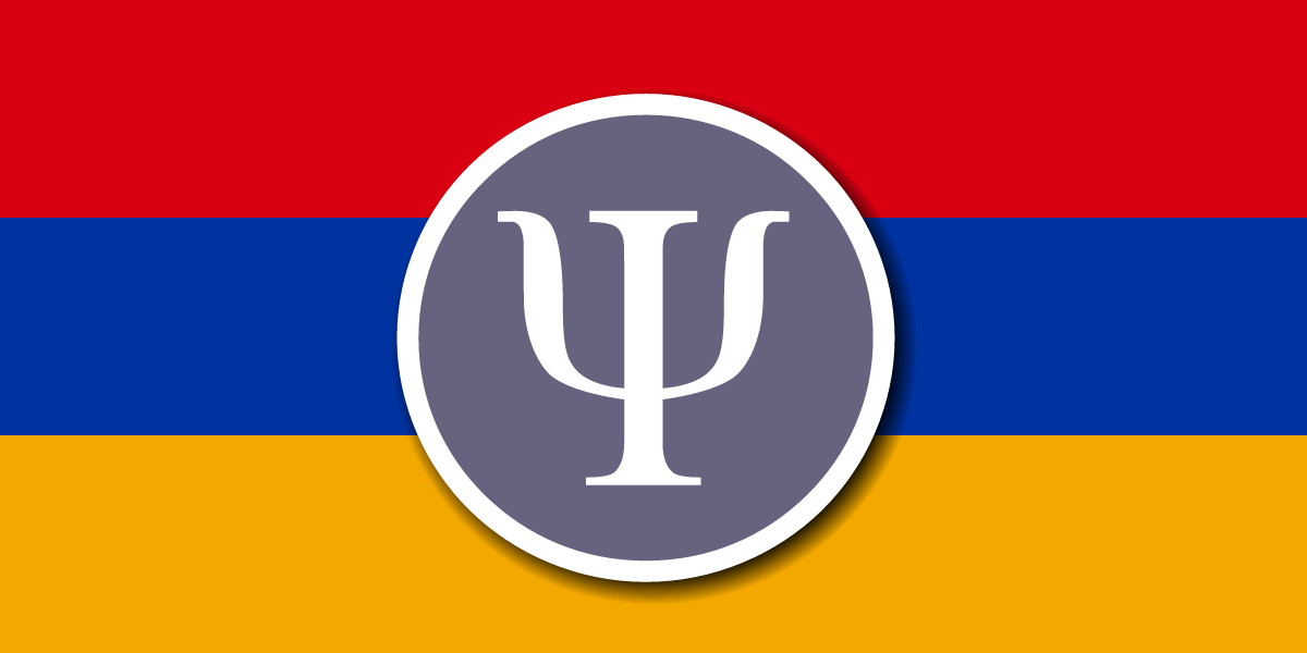 Armenian Flag With Cross | www.imgkid.com - 50.0KB