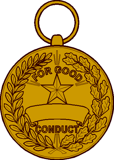 File:Army-Good-Conduct-Medal-Rev.png