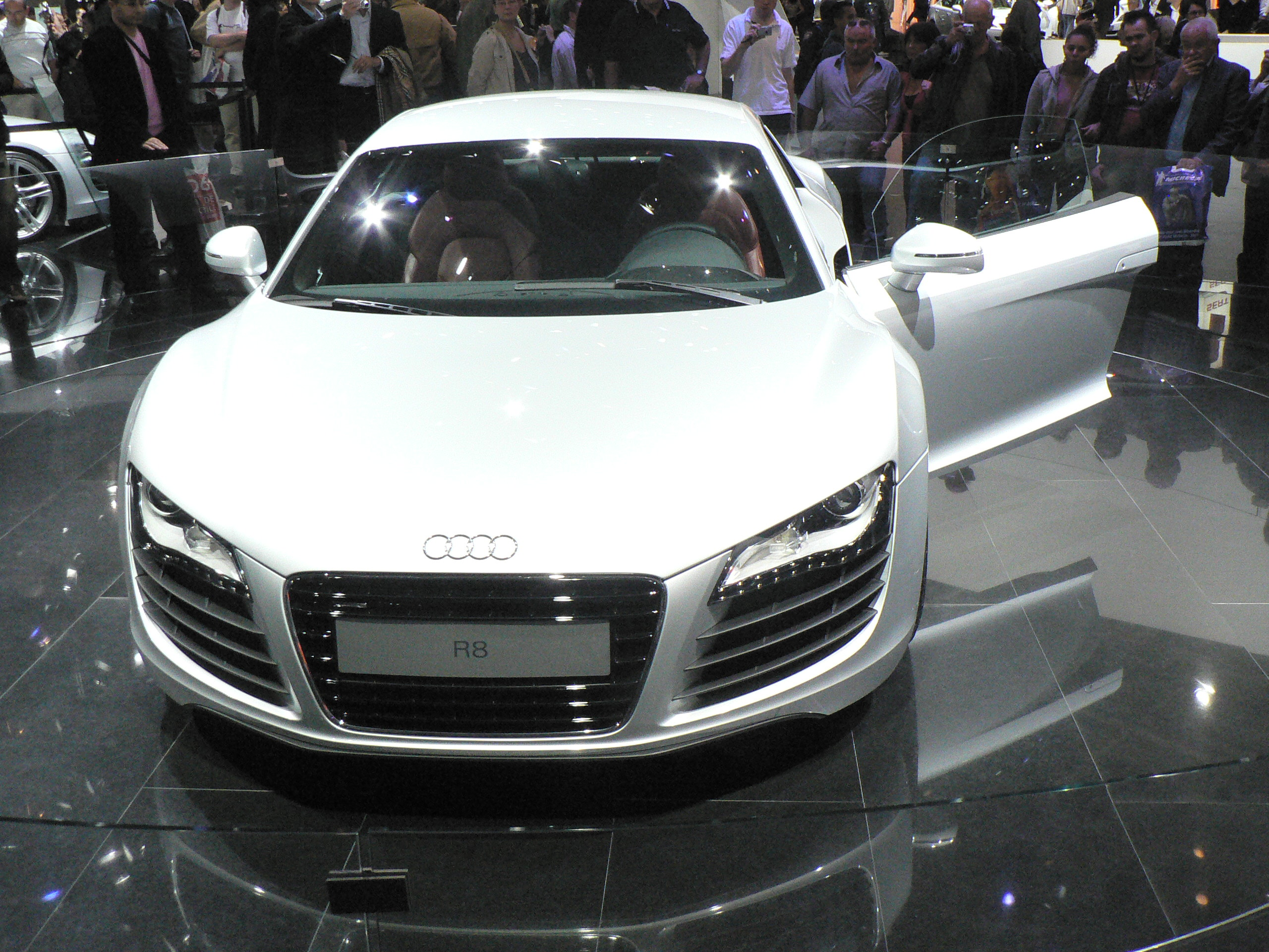 File Audi Rs8 5 Jpg Wikipedia