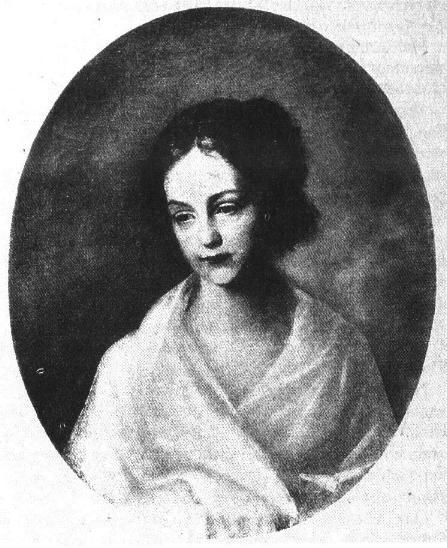 File:Böhmer Auguste.jpg