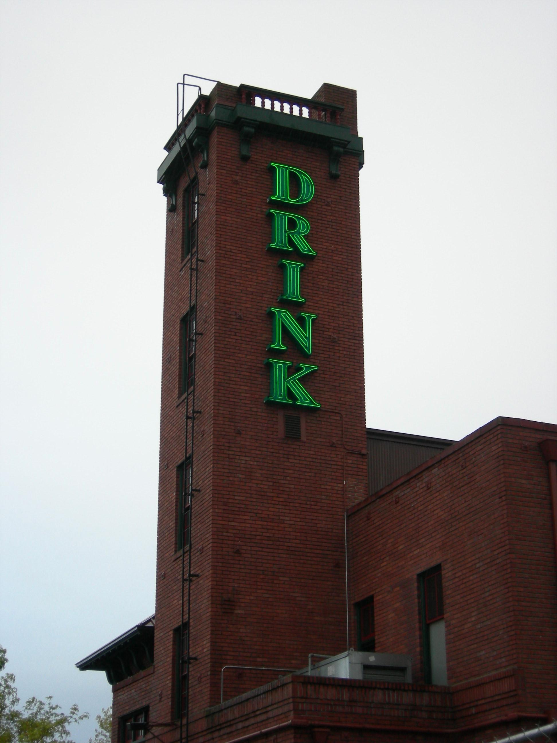 The Firehouse Restaurant Cafe Bar Sowerby Bridge Halifax