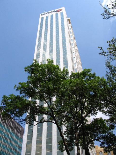 Bank_of_America_Building%2C_Midland%2C_T