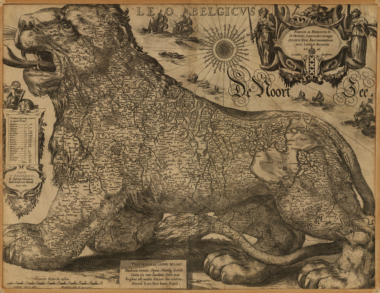 FileBelgium as a Lion WDL2685png  Wikimedia Commons