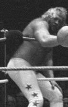 Big John Studd American professional wrestler and actor (1948–1995)