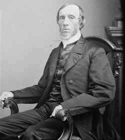 Alfred Lee (bishop)