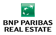 Estate Property Management Santa Ynez