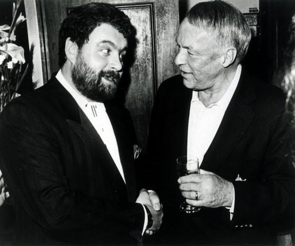 Frank Sinatra Biography Television Actor Film Actor