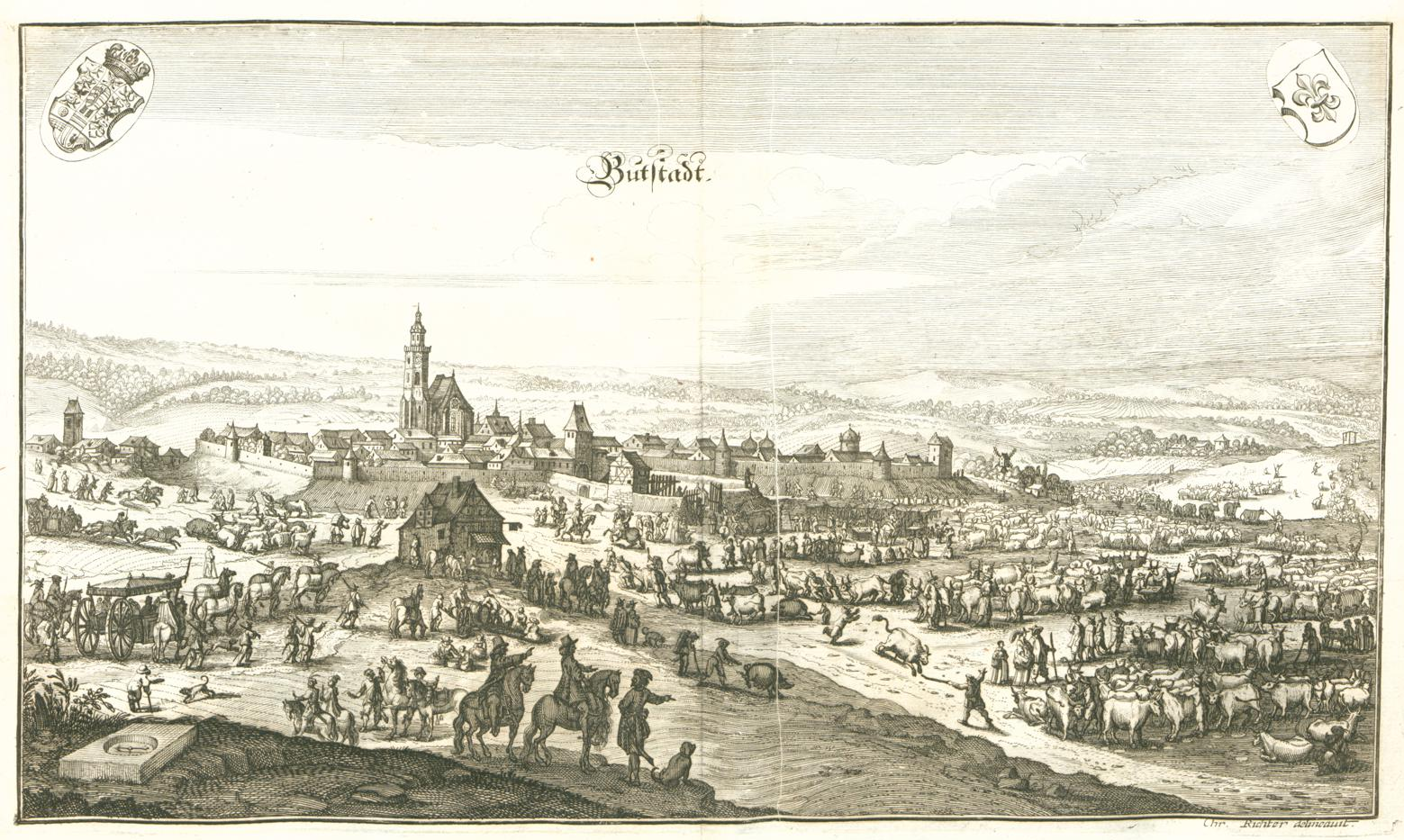 File:Butstadt - Merian 1650.jpg
