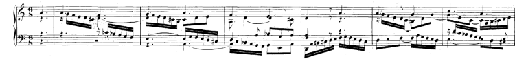 Bwv683-preview.png