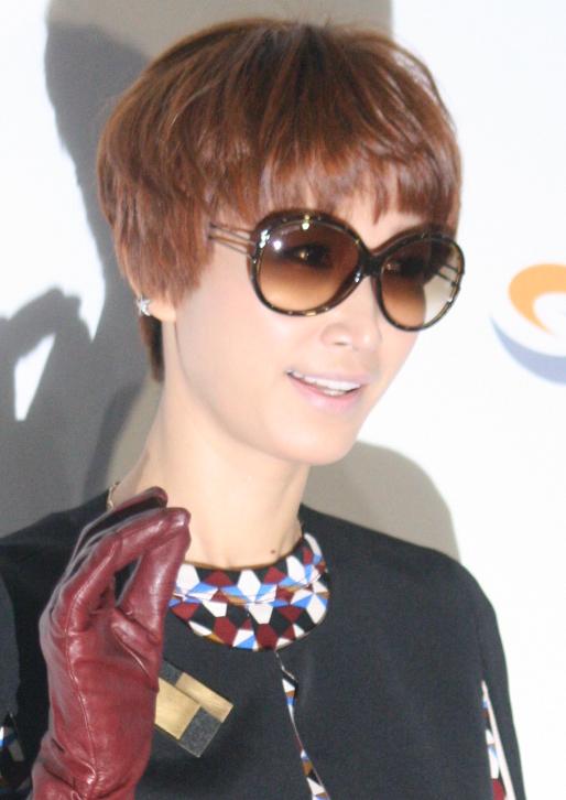Byun Jung Soo Wikipedia