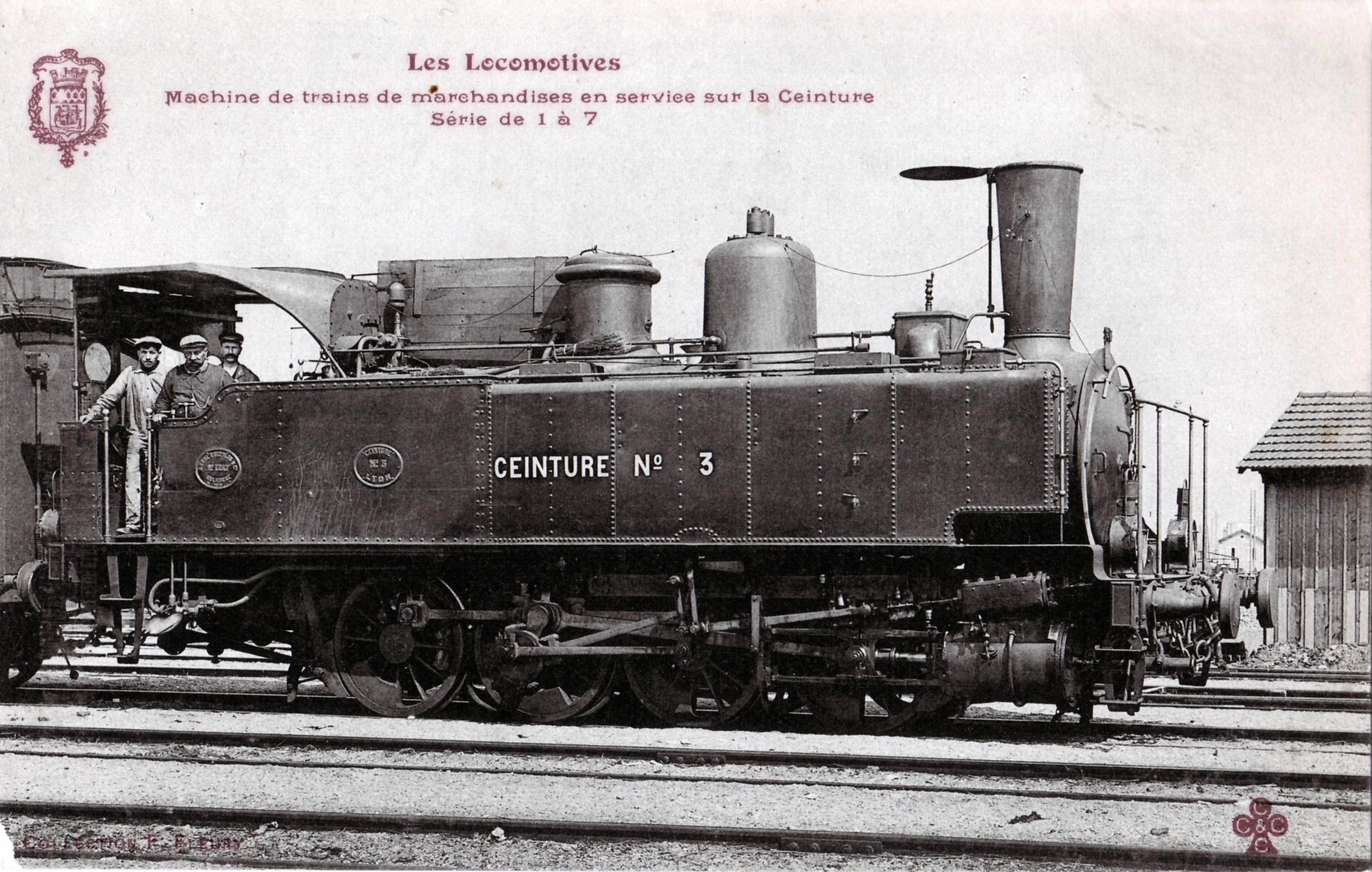 Le Petit Train Restaurant Dans L Yonne