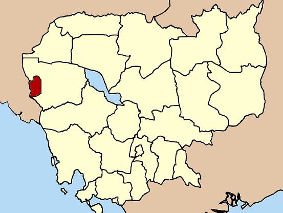Pailin Cambodia  city photo : Tiedosto:Cambodia Pailin – Wikipedia