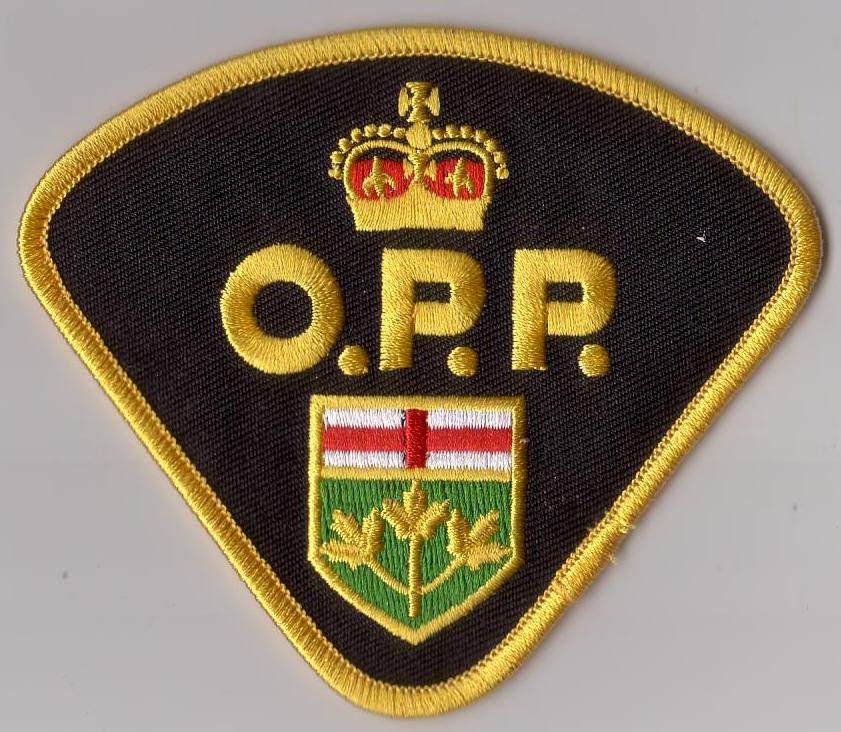 Ontario Canada Police Images & Pictures - Findpik