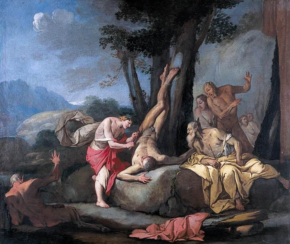 http://upload.wikimedia.org/wikipedia/commons/2/26/Carpioni%2C_Giulio_-_Apollo_and_Marsyas.jpg
